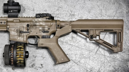 ssar15-sbs-bump-fire-stock-7-1